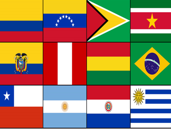 MBBS IN SOUTH AMERICA